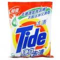 汰渍洗衣粉 260g 净白去渍无磷洗衣粉