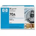 惠普(hp)LaserJet Q7570A 黑色硒鼓(适用HP LaserJet M5035mfp and HP LaserJet M5025mfp Printers)