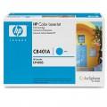 惠普(hp)CB401A 青色硒鼓(适用HP Color LaserJet CP4005)