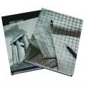 博士 HCA510-1 84张 硬面笔记本