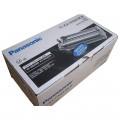 松下(Panasonic)KX-FAD 416CN 黑色硒鼓(适用KX-MB2008CN)