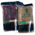 啄木鸟 9202 深色缎档 高级毛巾