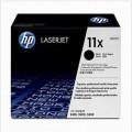 惠普(HP)LaserJet Q6511X黑白硒鼓(适用LJ 2420,2430..)