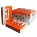 UPM新好 A4 70g 全木浆中性复印纸 500张/包 5包/箱