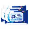维达湿厕纸 可冲散湿厕纸 40片/包 维达湿巾